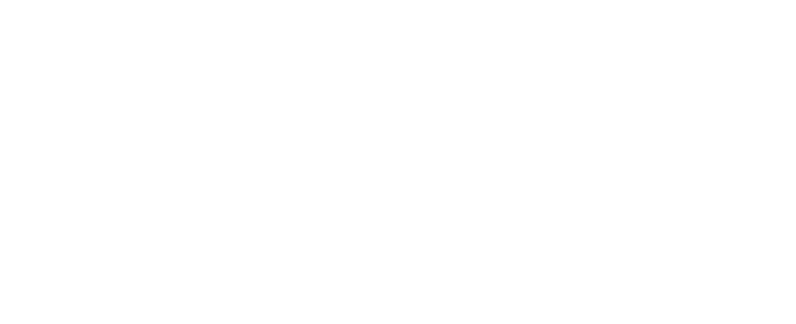 Hawthorne at Blanco Riverwalk